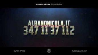 Albano Nicola Fotografo Firenze