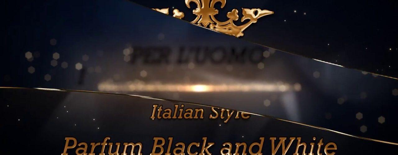 Duke Crown Italian Style - il Brand per chi ha Fascino